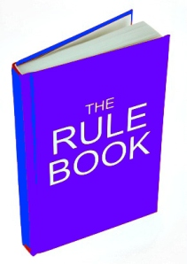 the-rule-book